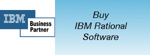 IBM Rational
